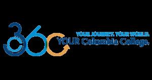 CC360 logo