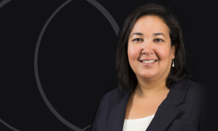 Dr. Piyusha Singh named new provost and vice president for Academic Affairs