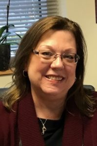 Lois Marie Adrian-Hollier, NS/Everett Marysville