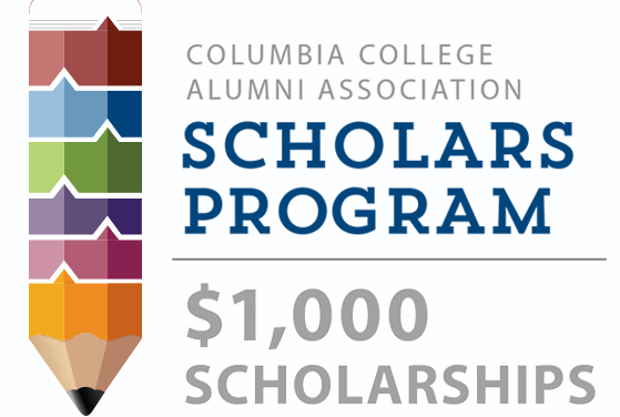 CCAA Scholars Program to award $1,000 scholarships