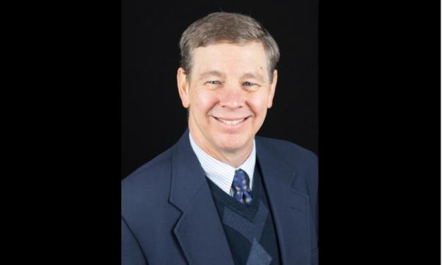 CC Biz Buzz: Tax in the time of coronavirus – Tom Stauder