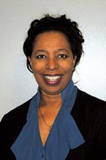 Vanessa Swindell