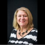 CC Biz Buzz: Entrepreneurship is not just for business students - by Becky Bocklage
