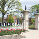 Columbia College to resume on-campus classes starting Aug. 31; Transition to virtual classes following Thanksgiving break