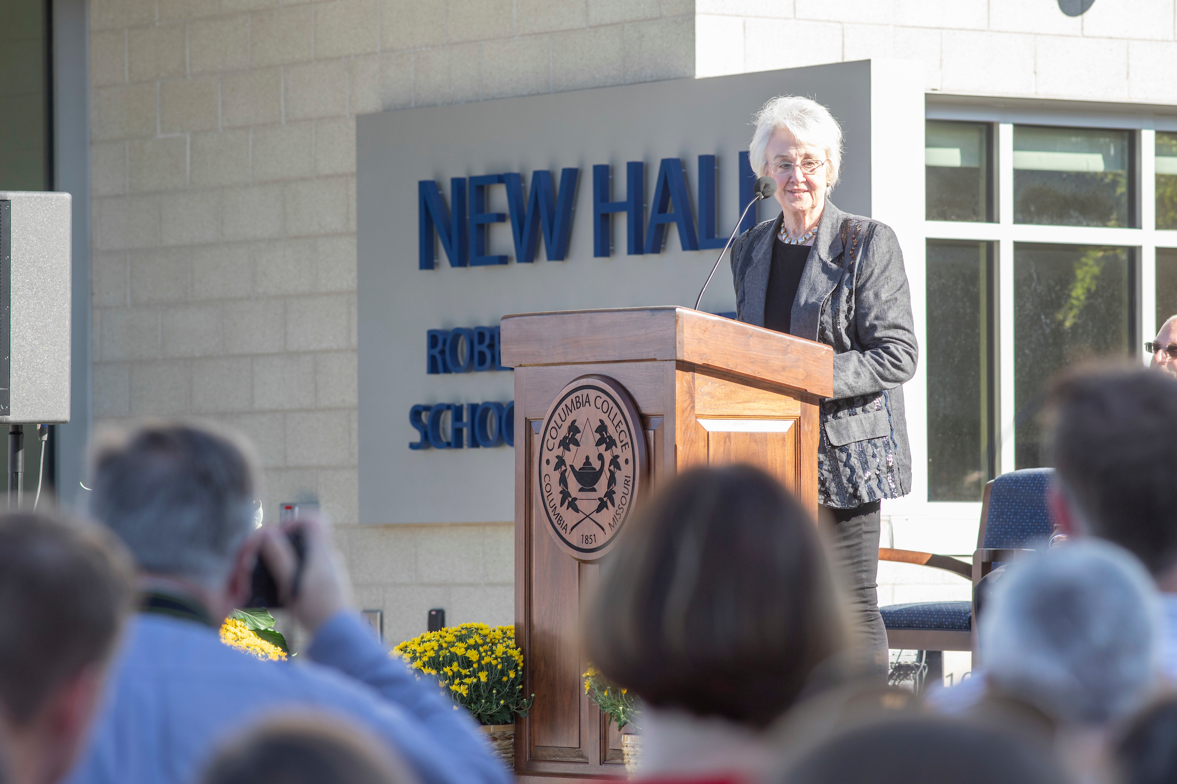 9.25.19_NewHallDedication_KS_PR_IMG_7222