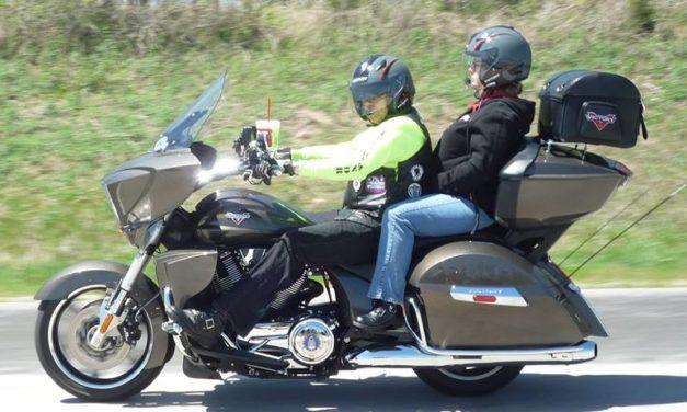 Mark Clark '13: Taking the road less traveled