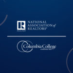 NAR Partners with Columbia College to Expand Educational Opportunities for Realtors®