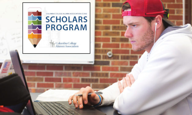 Applications open for CCAA Scholarships