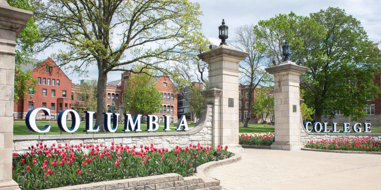 Columbia College postpones Spring Commencement Ceremony events