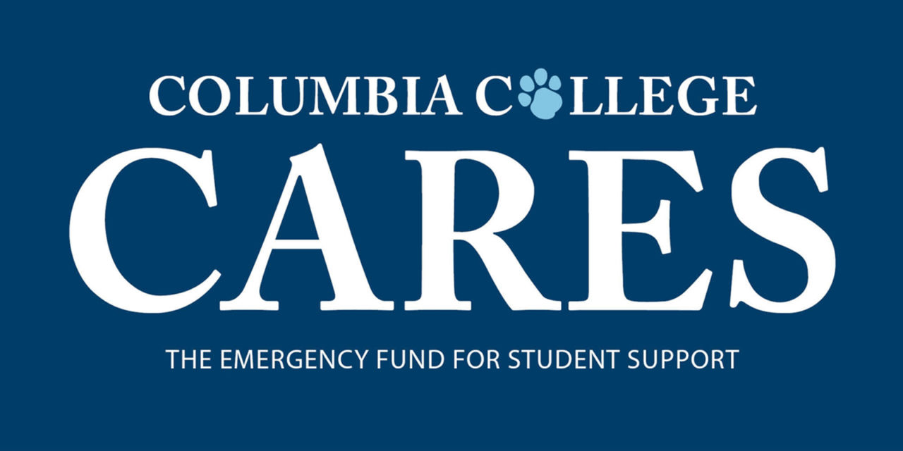 Introducing CC Cares: The Emergency Fund for Student Support