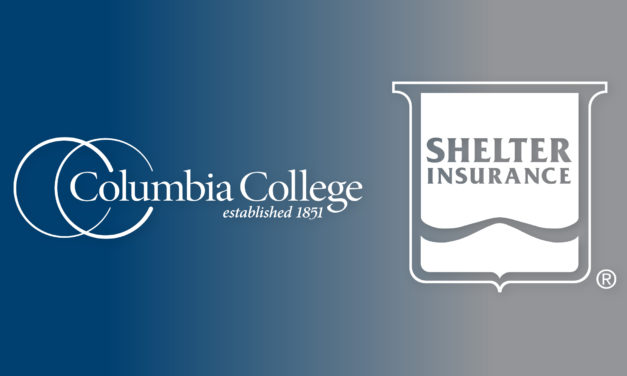 Shelter, Columbia College announce new partnership