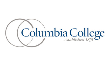 Columbia College opens new location at Minot AFB
