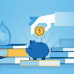 Full Speed Ahead: CCAA Scholars Program awards nine scholarships