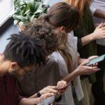 Bridget Hogan - Social media as a mental health resource
