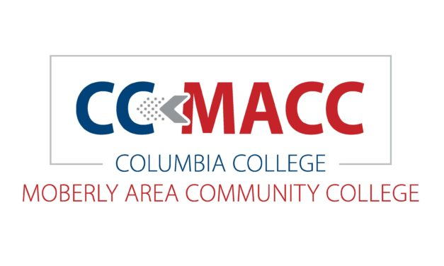 CC-MACC program designed to help students transition to Columbia College