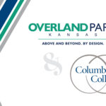 City of Overland Park, Columbia College partner to provide discounted educational opportunities for city employees