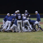 Cougar Baseball is Built to Last