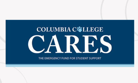 Alumni, friends and partners unite in support of students during time of need