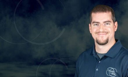 CC Biz Buzz: Bryan Sappington – Discovering our ideal post-COVID work environment