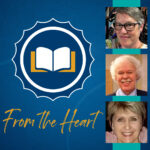 From The heart - Alumni Share Their Favorite Educators