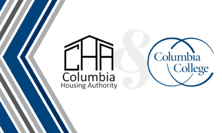 Columbia Housing Authority, Columbia College partner to offer discounted tuition for Family Self Sufficiency Participants