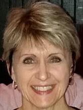 Dr. Faye Fairchild