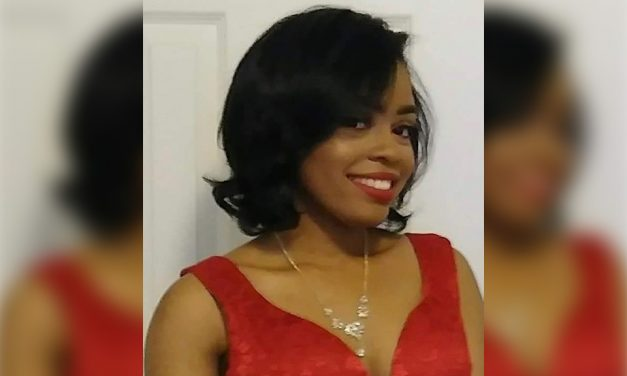 Honoring Nadria and Nursing: Columbia College bands with REDI and community partners to form Nadria Leeann Wright Memorial Nursing Scholarship