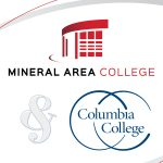 Columbia College and Mineral Area College leaders announce new articulation agreement