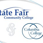 Mid-Missouri educational leaders Columbia College and State Fair Community College announce partnership
