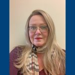 Ashley Brown named director at Columbia College-Lake of the Ozarks